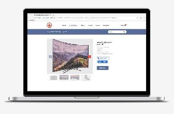 Préstamo Expansión Chrome Extension