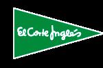 corteingles