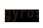 gyro-150x100