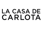 lacasacarlota-150x100