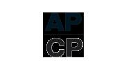 APCP-cdec2018