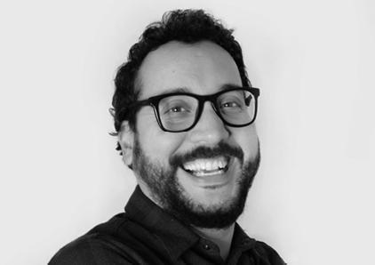 alejandro_ditolio_cdec2018