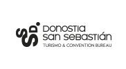 turismo_san sebastian_cdec2018