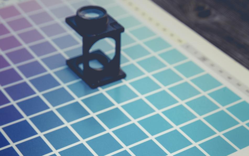 tertulia del Club de Creativos en la Fàbrica Moritz estará dedicada al diseño gráfico. Fieles al formato de nuestros encuentros, contaremos con la participación de tres estudios de Barcelona, dos de creación muy reciente (2014) y uno de larga trayectoria. Cada uno desvelará su Top 5 + 1: