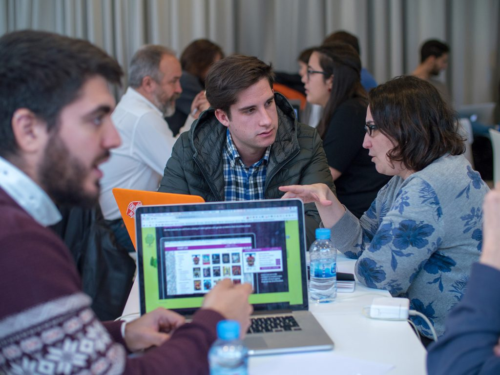 portfolio_review_club de creativos