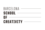 school_creativity