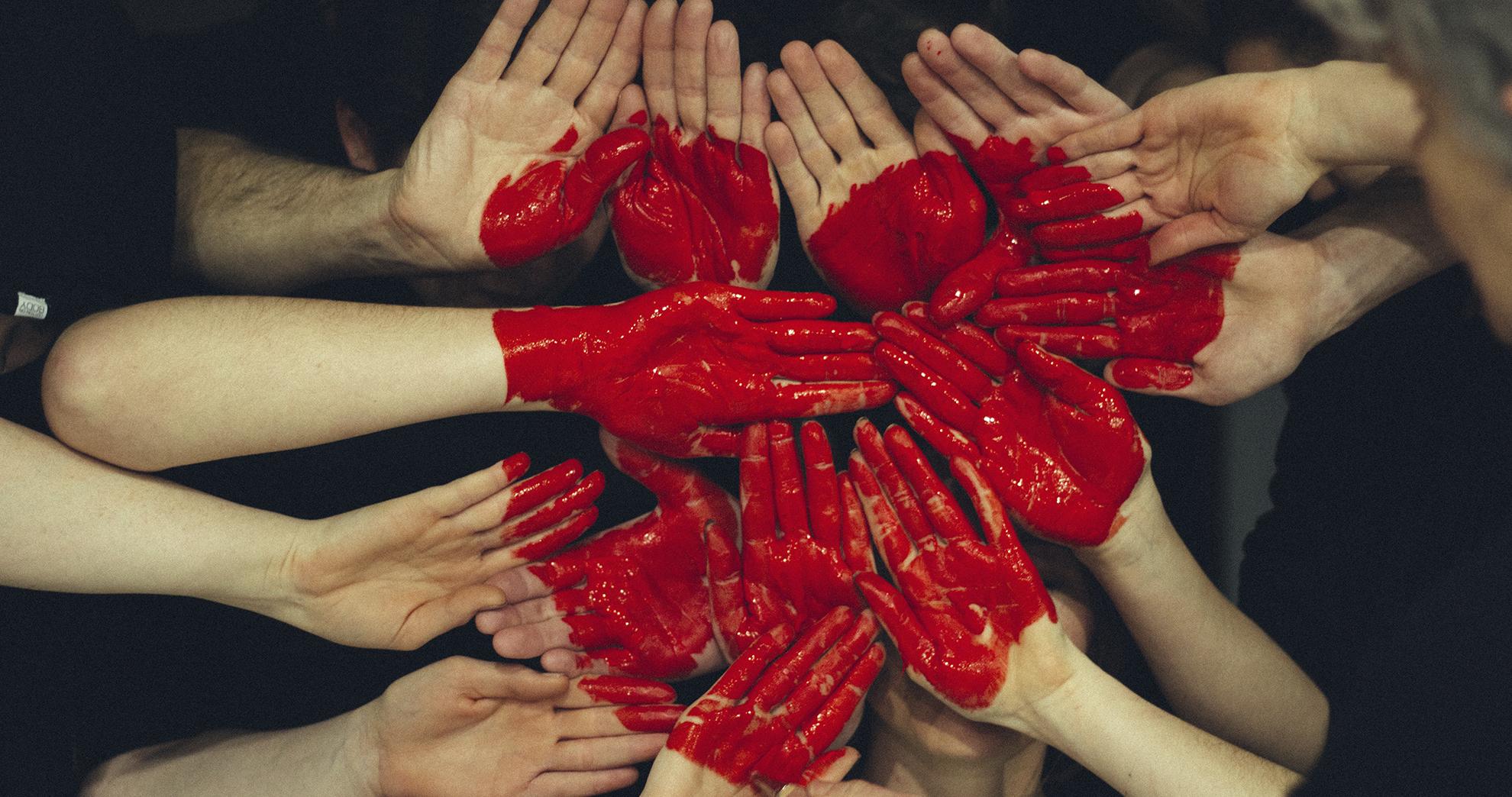 ideas para el corazón