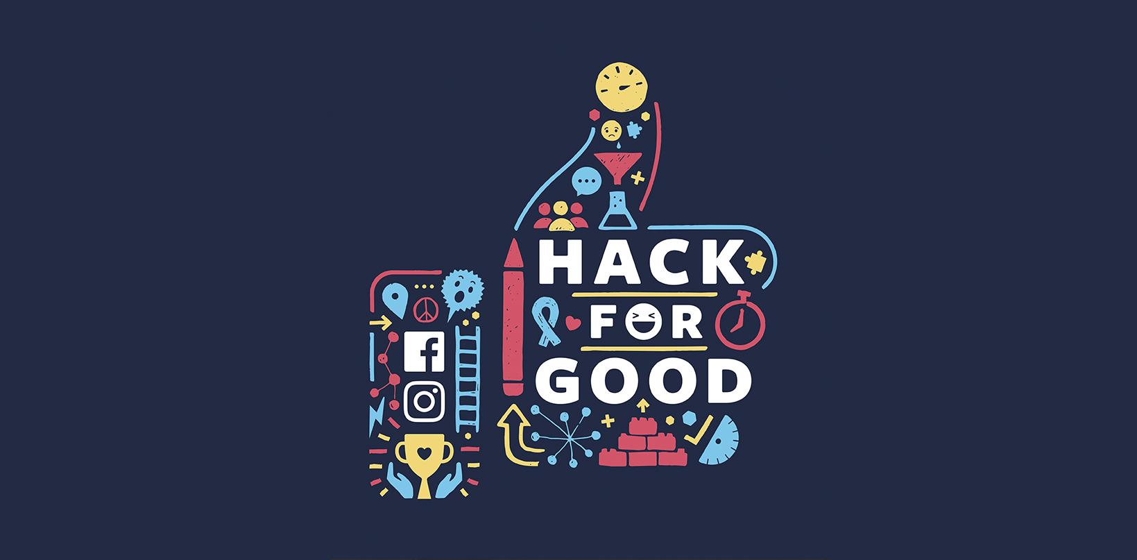Hack_cdec2018