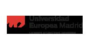 UNV-europea