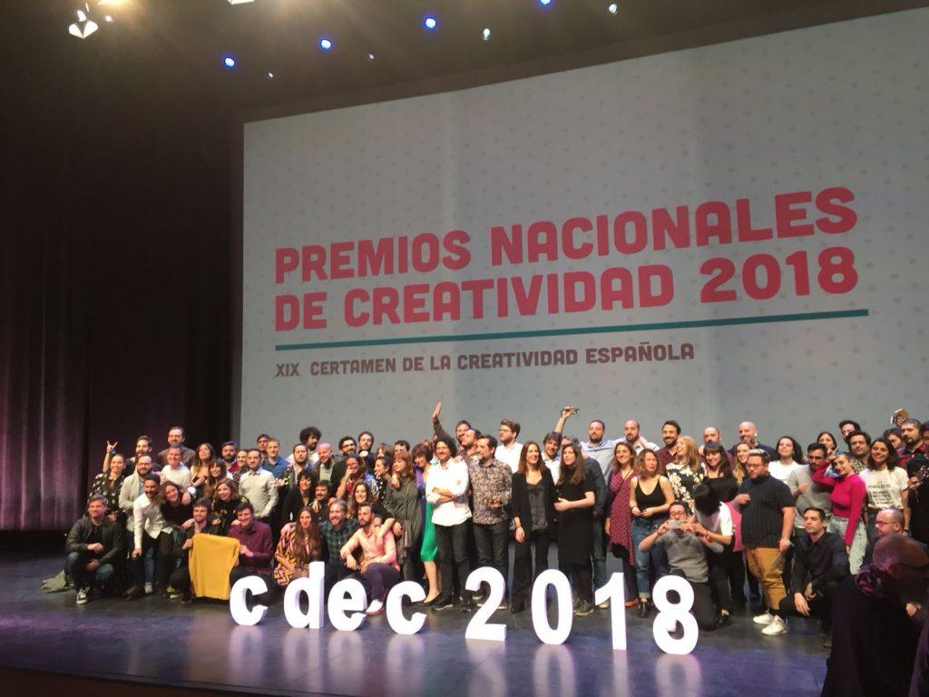 premiados_cdec2018