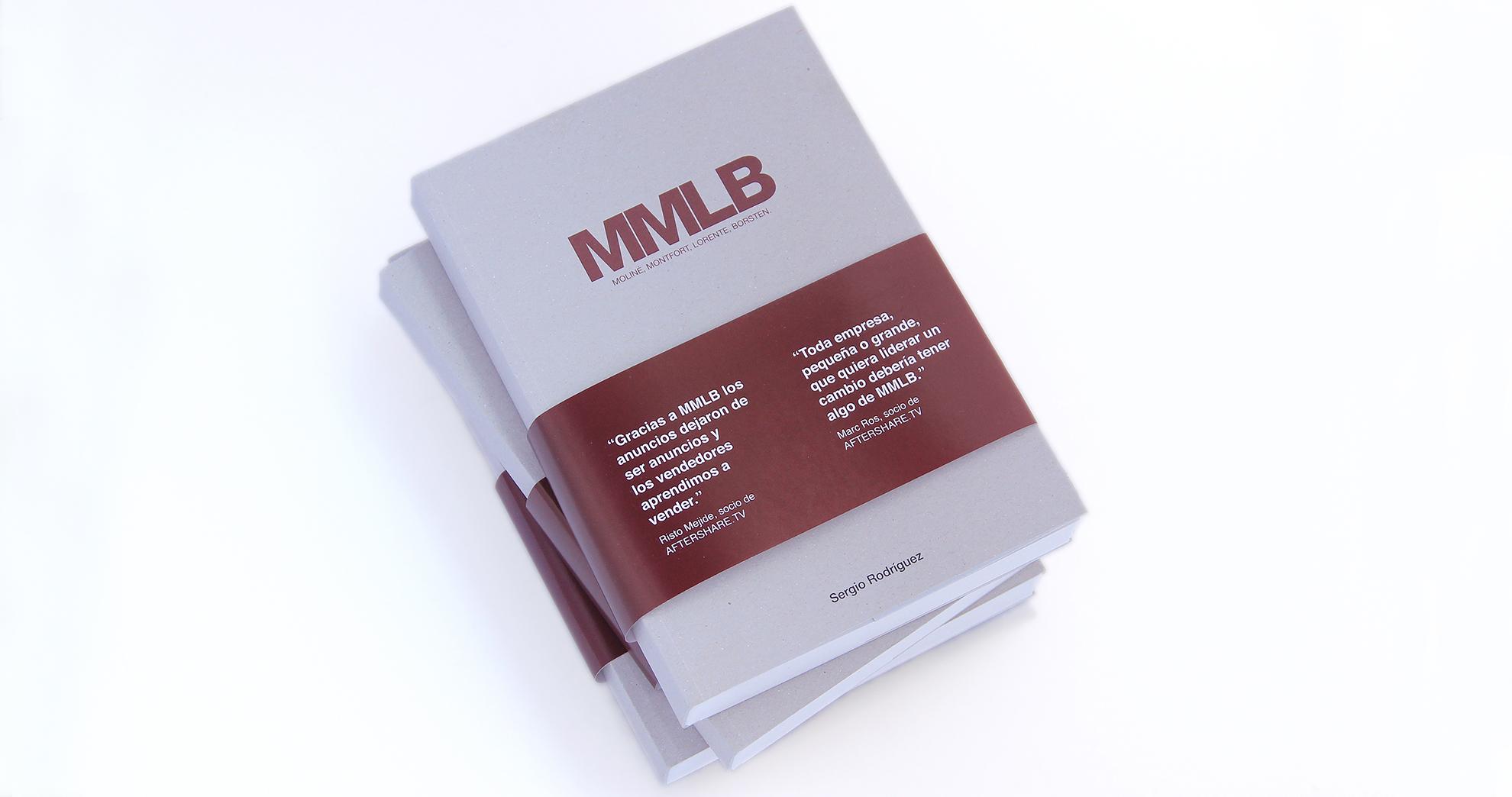 MMLB_encuentrocdec