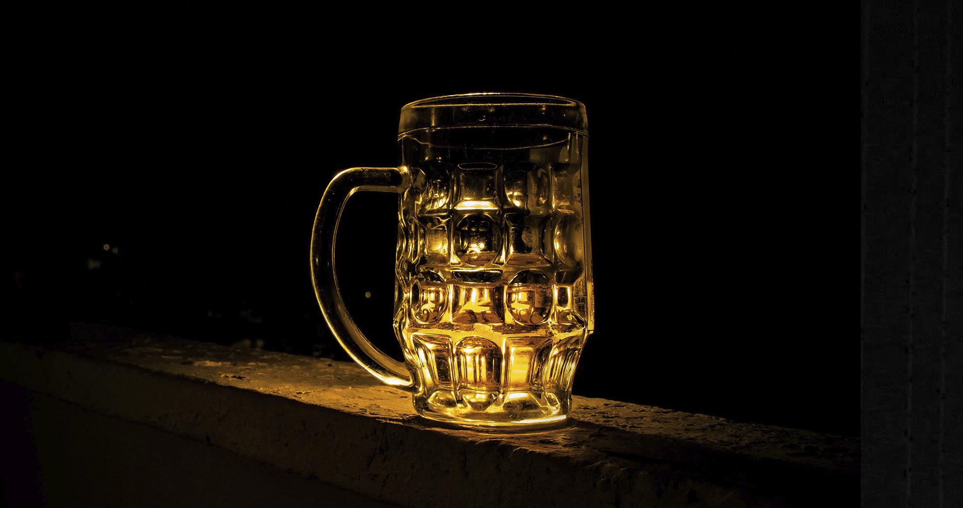 cerveceros_cdec