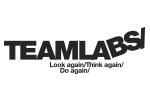 teamlabs_cdec