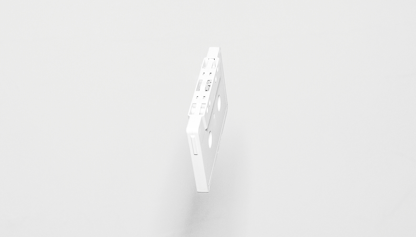 uso de la musica