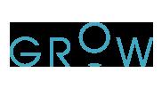 grow_cdec2018
