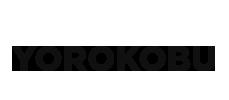 yorokobu_cdec2019