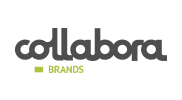 collabora_brands