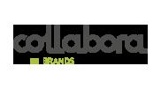 collabora_brands