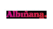 albinana