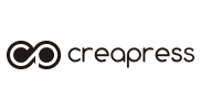 creapress