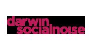 DARWIN_social noise