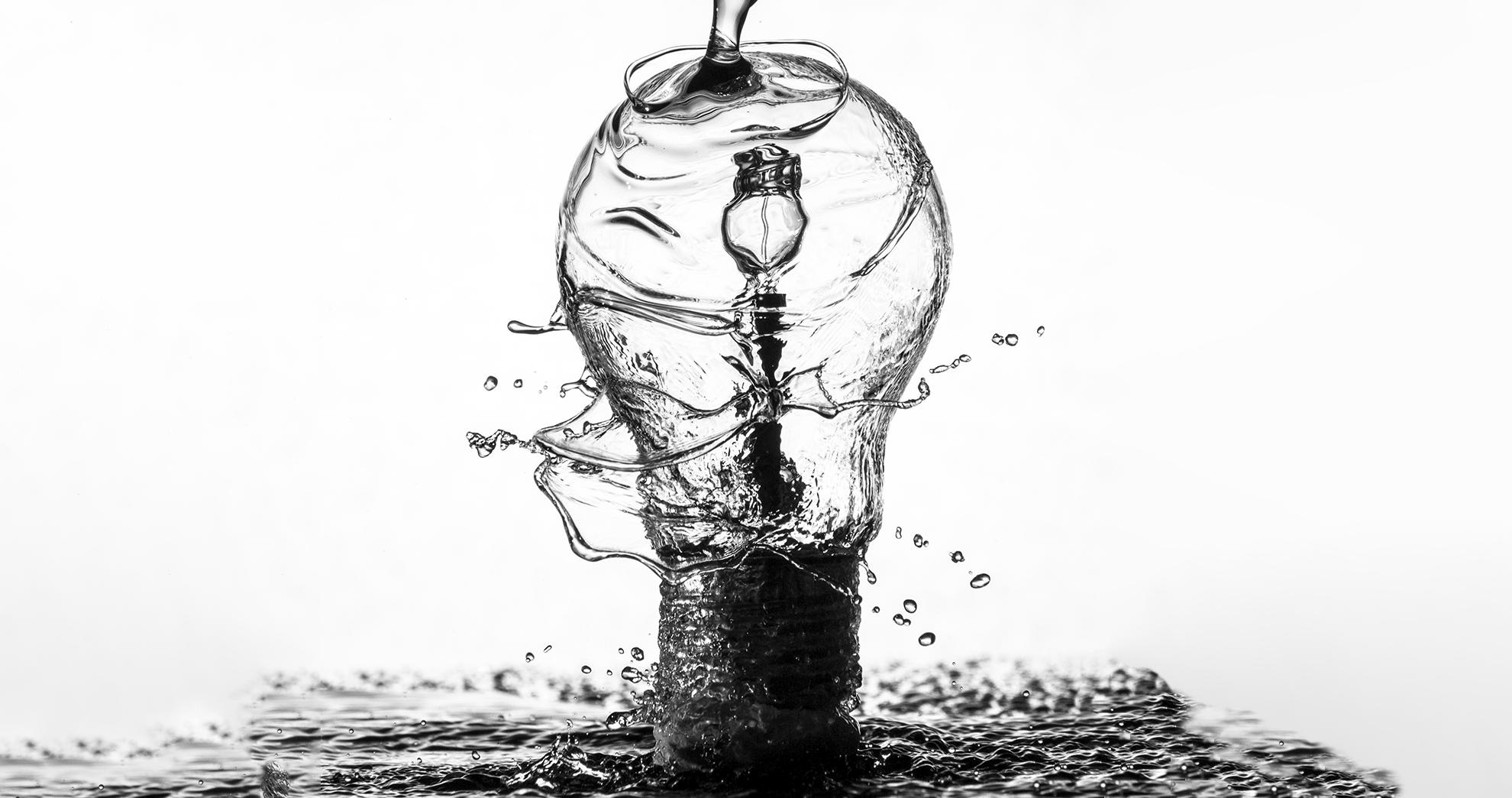 La creatividad es rentable