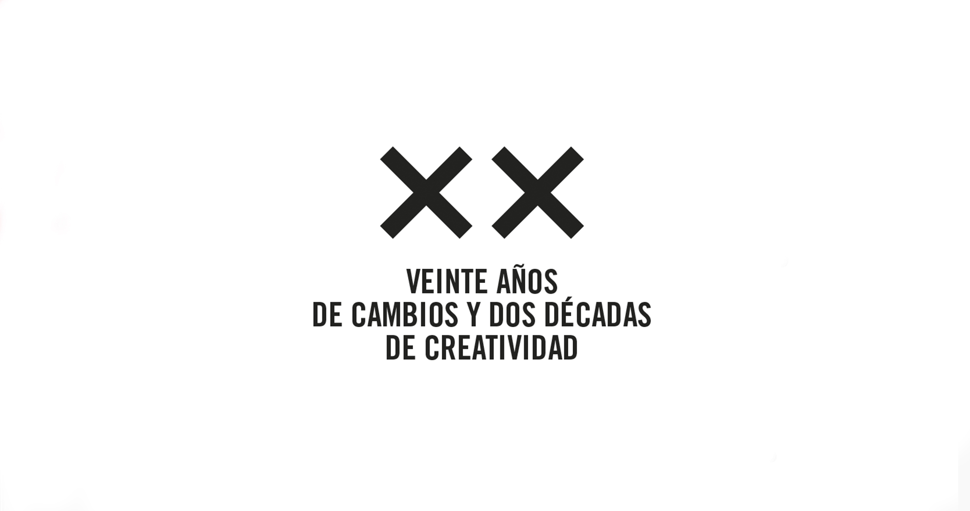 exxpo