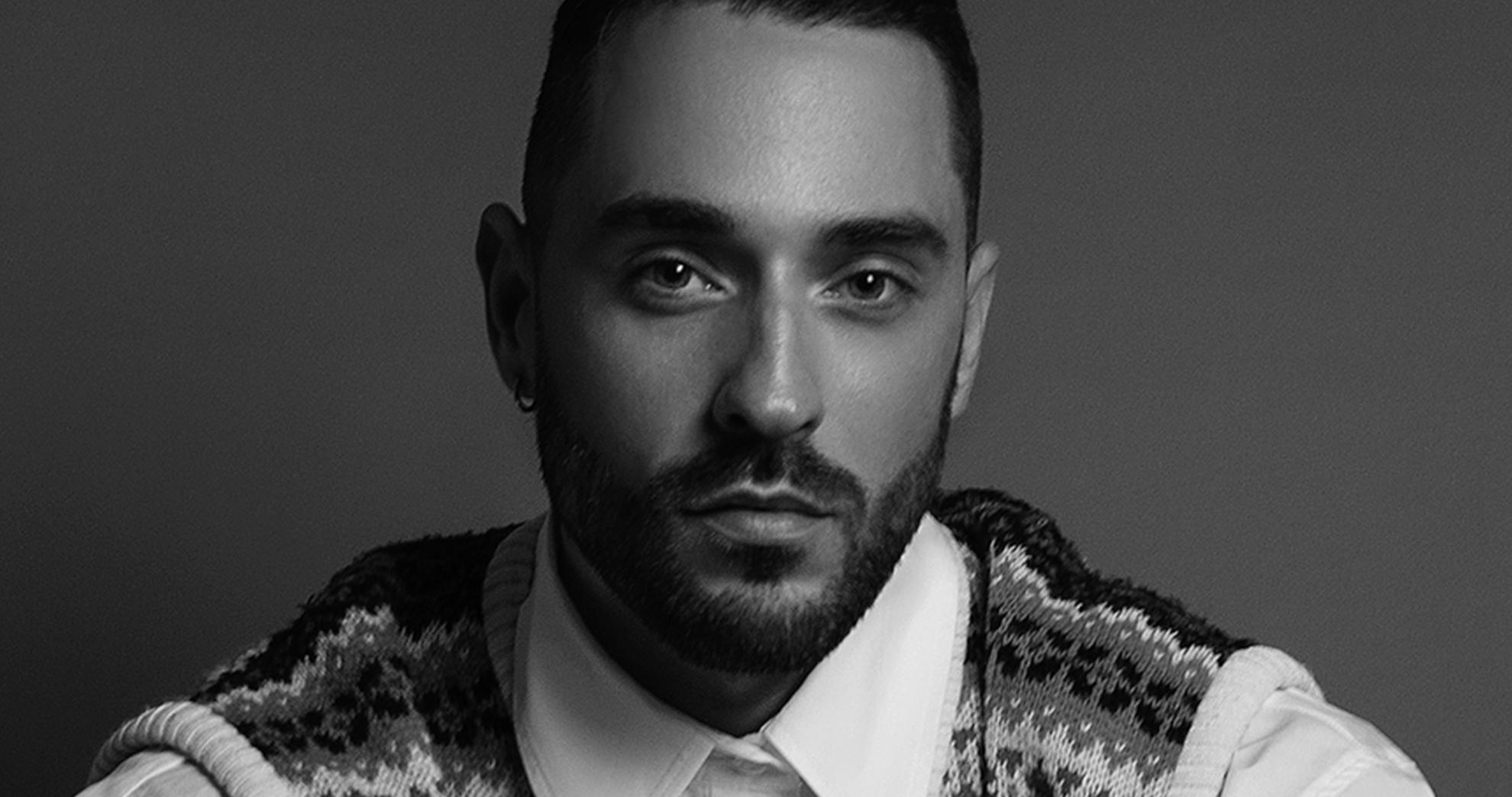 Christian_Rodriguez
