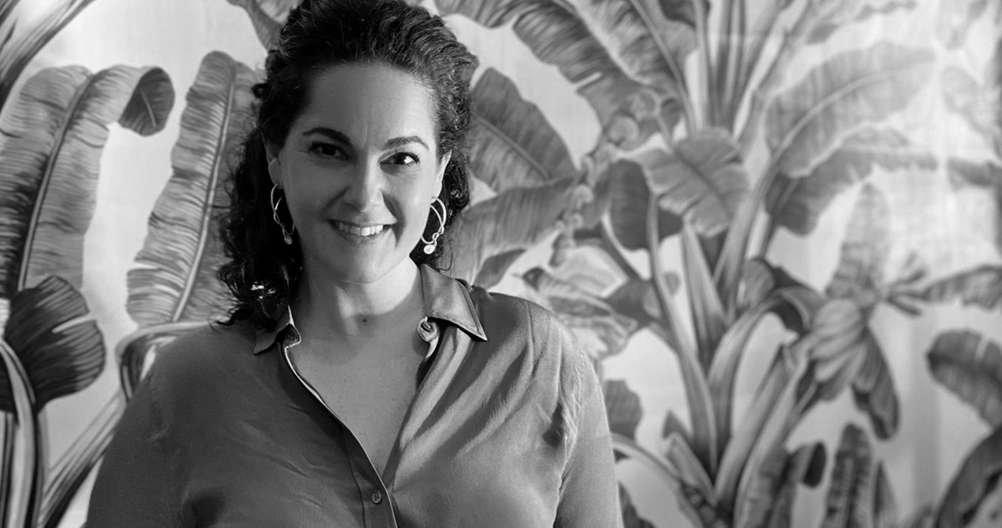 Ursula Mejia-Melgar